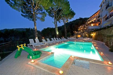 le terrazze sorrento residence le terrazze prices and availability