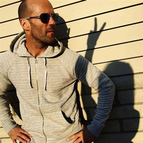 best jason statham 10 best jason statham quotes of all time quotes for bros