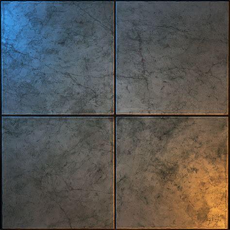 Black Ikea Desk Marble Floor Texture Seamless Universalcouncil Info