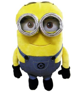Minion Pillow Walmart by Despicable Me Minion Pillow Buddy Only 19 99 Orig 50