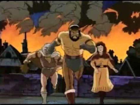film kartun era 2000 10 film kartun era 80 terbaik versi ane cekibrott gan