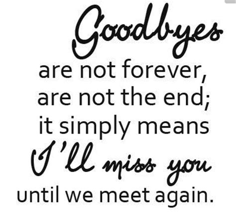 goodbye pictures images graphics