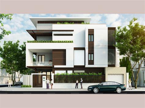 home design 2d 3d design house 2d 3d 3d floor plan for you