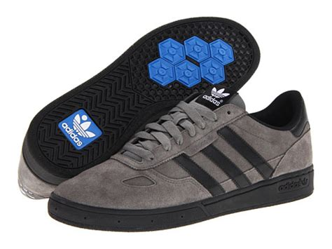 Sepatu Adidas Gazeele Skate 2 sepatu adidas skate original