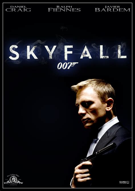 film james bond skyfall skyfall 2 full length trailers featuring new footage