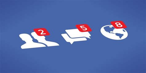 Search Fb Friends By Email How To Quot Friend Quot Someone On Hide It From Your Status Updates