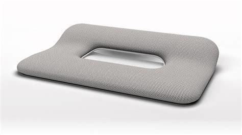 logitech comfort lapdesk logitech comfort lapdesk on behance
