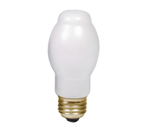 Brightest Outdoor Light Bulb Halogena Household 046677249311 Philips