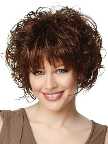 short cap like women s haircut 57 best images about short wedge haircuts i like for round