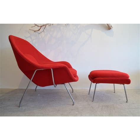 womb chair and ottoman womb chair and ottoman premium cashmere wool artis d 233 cor