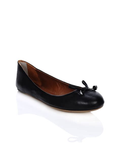 myntra shoes enroute black shoes myntra shoes