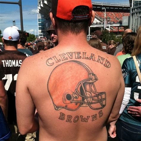 josh gordon tattoo 12 best cleveland browns tattoos images on
