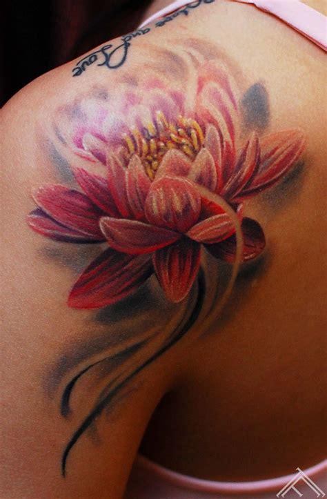 lotus flower images tattoos archive gallery tattoofrequency tetovēšanas