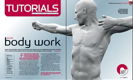 zbrush sculpting tutorial pdf archer