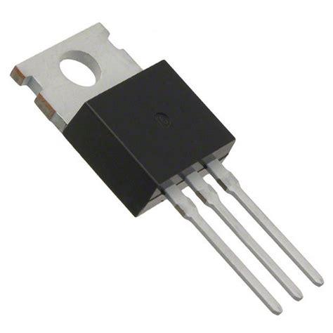 transistor fet irf640 irf640 power mosfet 200v 18a irf640