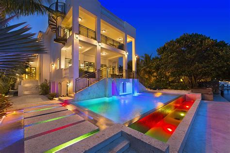 lebron james new house 51 new listing photos of lebron james 17 million house curbed miami