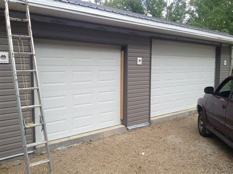 Littleton Garage Door Repair Complete Garage Door Plan For Proper Maintenance Rocky Mountain Garage Door