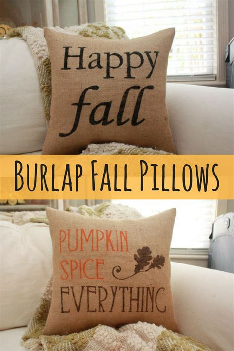 Get That Pillow Lipped Look Instantly With These Lip Plumper Tips by 164 Best Farmhouse Fall Decor Images On Fall