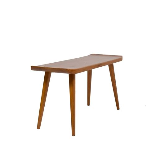 pine table and benches quot visings 246 quot pine bench by carl malmsten for sale at 1stdibs