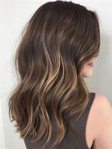 The 25 Best Copper Balayage Ideas On Copper Balayage Ombre Hair Copper Best 25 Balayage Hair Ideas On Balayage Copper Balayage And Balayage Hair