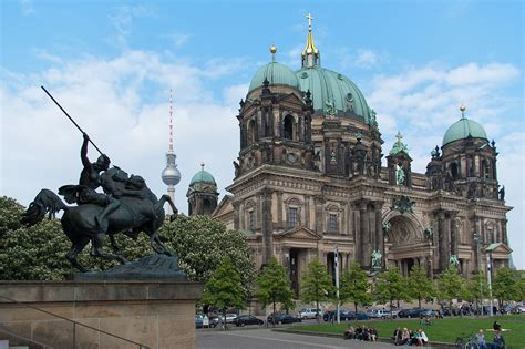 innovation möbel berlin berlin andreas wissmann andreas wissmann