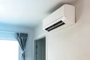 3 essential things to look for in a new ac system
