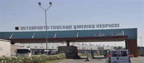 banca popolare commercio e industria roma come il commercio di azioni on line futures petrolio