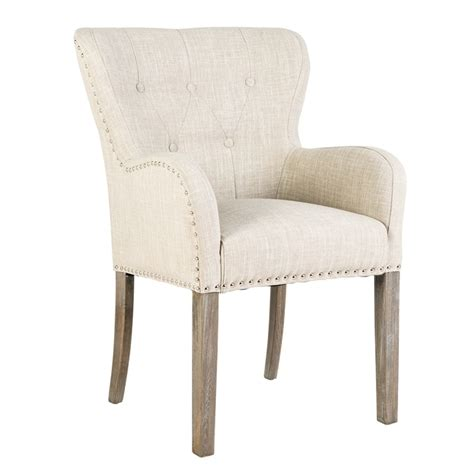 sedie a poltroncina poltroncina francese grey sedie provenzali shabby chic