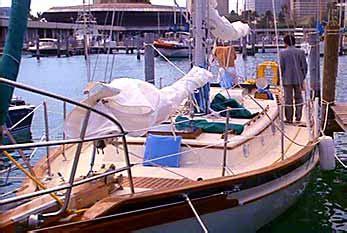 miami vice sonny crockett boat miami vice gadget show competition prizes