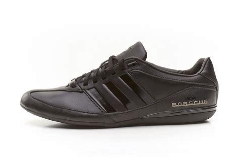 adidas originals men s porsche design typ 64 shoes
