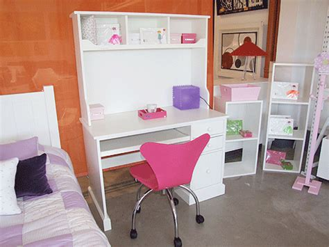 escritorios infantiles de madera escritorios infantiles imagui