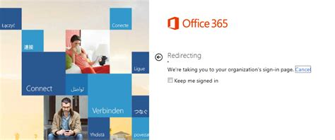 Office 365 New Sign In Experience New Office 365 Sign In Experience And Adfs Rene Modery