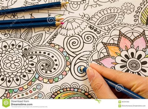 coloring books for adults pencils colouring books with pencils new stress relieving