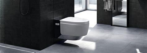geberit bidet wc dusch wc geberit aquaclean mera geberit aquaclean