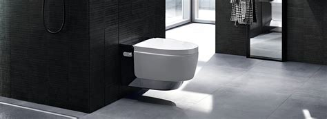 Geberit Toilette Mit Bidet by Dusch Wc Geberit Aquaclean Mera Geberit Aquaclean