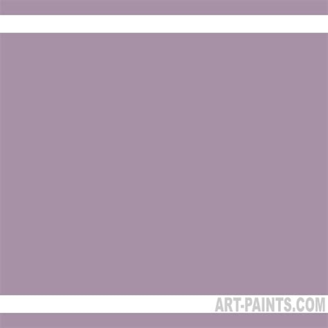 dusty lavender stains ceramic porcelain paints c 006 392 dusty lavender paint dusty