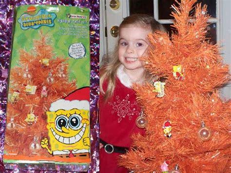 spongebob christmas tree quotes spongebob tree decorating