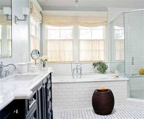 bathroom ideas neutral colors neutral color bathroom design ideas