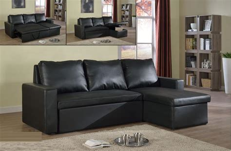 condo sofa vancouver sofa bed sofabed sleeper sofa condo sofa calgary