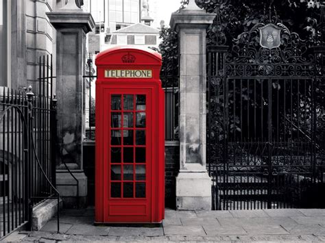 black and white london wallpaper for walls giant wallpaper wall mural london telephone box vintage
