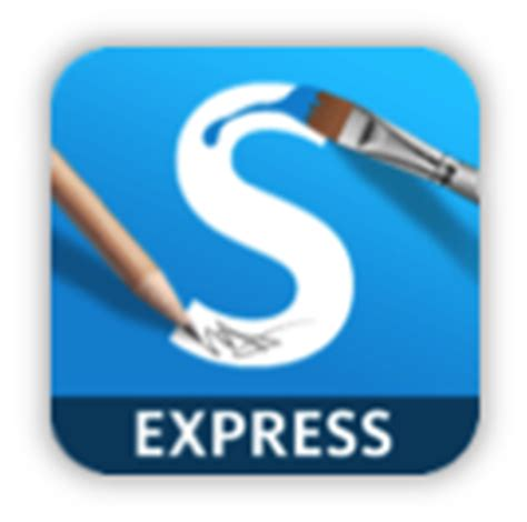 sketchbook express ten apps for engineers strong tie structural