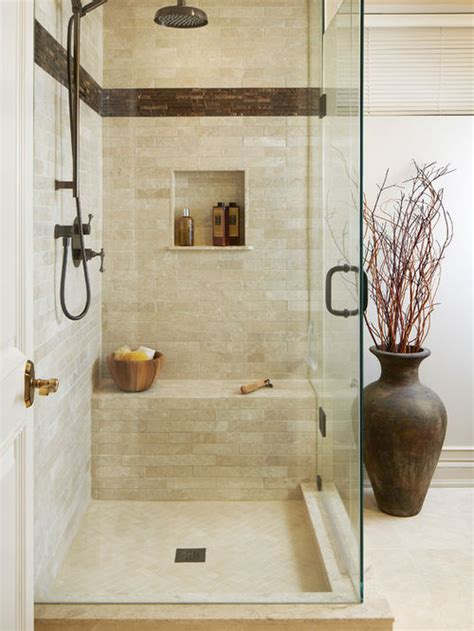 bathroom designs photos transitional bathroom design ideas remodels photos