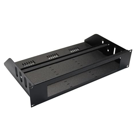 Rack Mount Home Theater Receiver by 2u Sky Hd Amstrad Drx 895 Rack Shelf Theatre