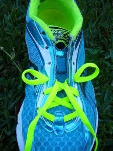 17 best ideas about shoe lacing techniques on