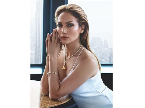 Peta To Jlo Youre Going by You Re Going To Want All Of J Lo S New Jewels Look