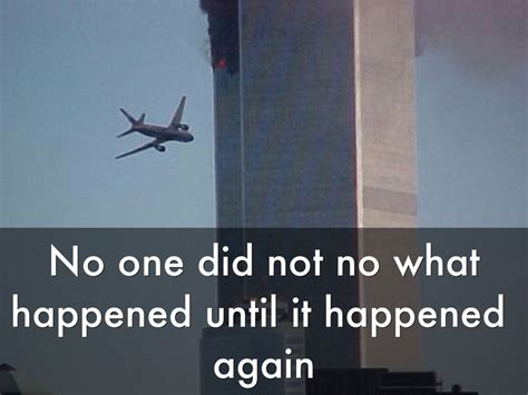 i survived the attacks of september 11 2001 book report i survived the attack of september 11 2001 by juan