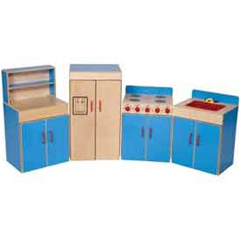 preschool kitchen furniture school furniture preschool furniture children s