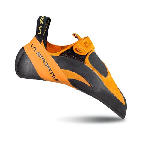 climbing shoes la sportiva python climbing shoe climbing shoes