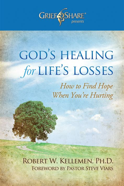 an autumn s journey growth in the grief and loss of s seasons books a biblical model of grieving rpm ministries