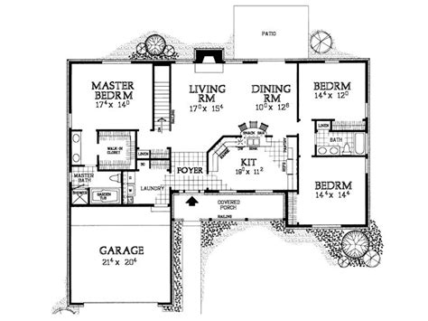 plan 057h 0036 find unique house plans home plans and floor plans plan 057h 0028 find unique house plans home plans and